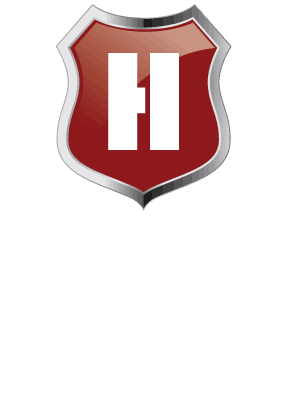 HERO LOVE Vaporizer
